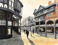 Bridge_Street_Chester_sm