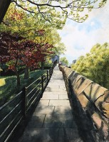 Chester_City_Walls_sm